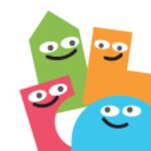 童亮·同玩親子盒 Download on Windows