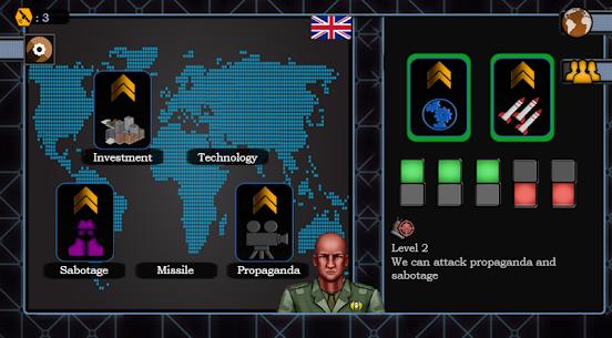 World Conquest 2023 1.0.0.34 Mod APK Latest Version 2