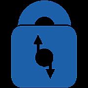 Lock BackUp - Secure Cloud Storage