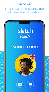 Slatch  Apps on For Pc – Free Download On Windows 10, 8, 7 1