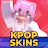 Scarica K-pop Skins for Minecraft APK per Windows