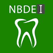Dental Board Exam Prep 2020: NBDE Part 1
