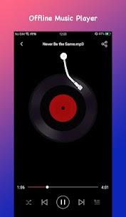 Young Radio Pro – Free Music Apk 2