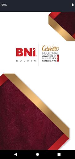 BNI Cochin screenshot 1