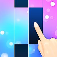 Пианино игра 2020: игра пианино плитки