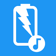 Battery Sound Notification (Lite)