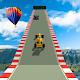 The Speedy Formula Car Racer per PC Windows
