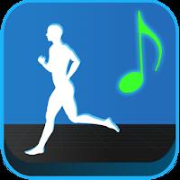 Музыка бег: бег и бег трусцой