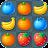 水果消消乐2021 APK - Windows 下载
