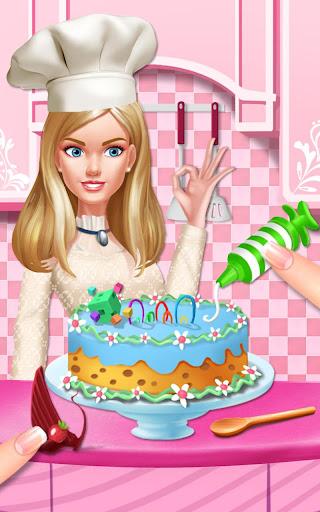 Fashion Doll: Dream House Life  Screenshots 9