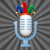 icono Mejor Cambiador de Voz -Gratis