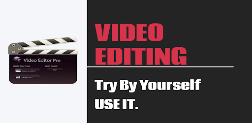 Video Editor Pro 2021 .APK Preview 0