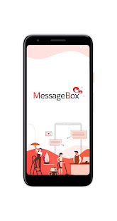 MessageBox: For Hotels & Facility Management