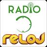 Radio Reloj Macas icon