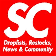 Supreme Community - Droplist, Restock, News & More