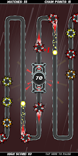 Baixar Ez Mirror Match 2 MOD APK 4.7 – {Versão atualizada} 3