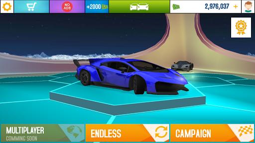 Traffic Race 2020 : Driver Master 1.17 screenshots 1