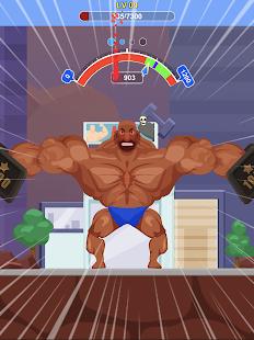 Tough Man 1.16 Screenshots 12