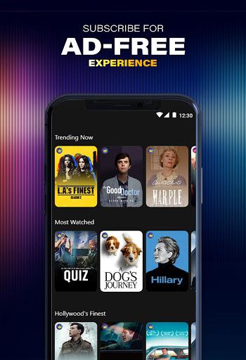 SonyLIV: Originals, Hollywood, LIVE Sport, TV Show apktram screenshots 5