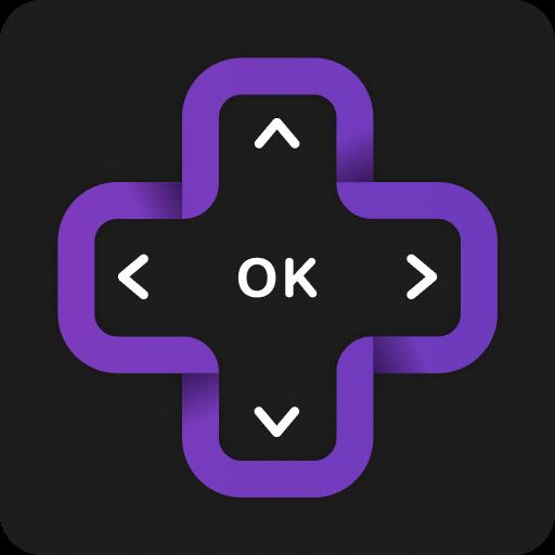 TV Control for Roku TV