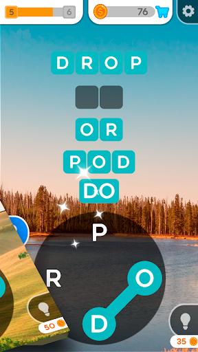 Word Game - Offline Games 1.29 Screenshots 4
