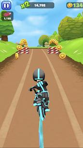 Bike Blast- Bike Race Rush 7