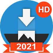 Image Downloader - Image Search - HD Pic Finder