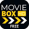Free HD Movies - Watch Free Movies & TV Shows app apk icon