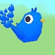Flock Master icon
