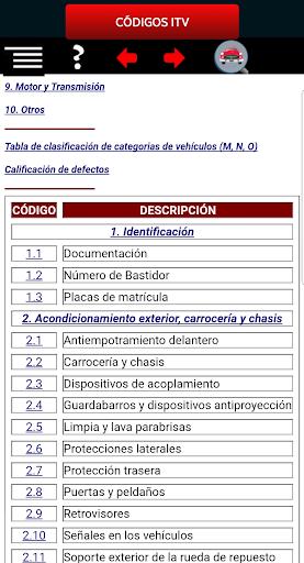 Foto do Investiga Coches - Fecha Exacta  Matrículación