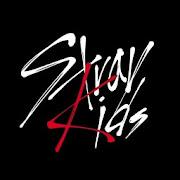 Stray Kids wallpapers Kpop 4k  2020