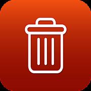 Apps Remover - App Uninstaller