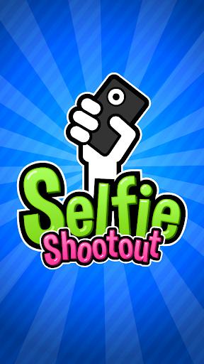 Selfie Shootout For PC Windows (7, 8, 10, 10X) & Mac Computer Image Number- 15