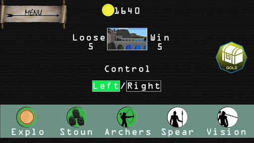 shadow archers screenshot 3