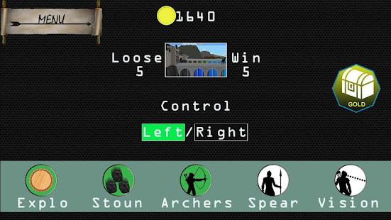 Shadow Archers Image 3