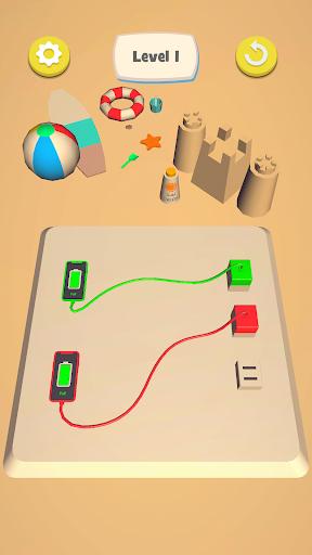 plug and play 3d screenshot 2