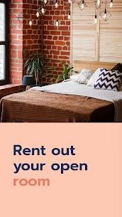 Badi – Find Roommates & Rent Rooms 5