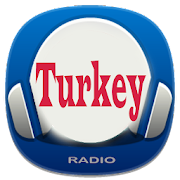 Online Radio Turkey - Turkish FM AM Music