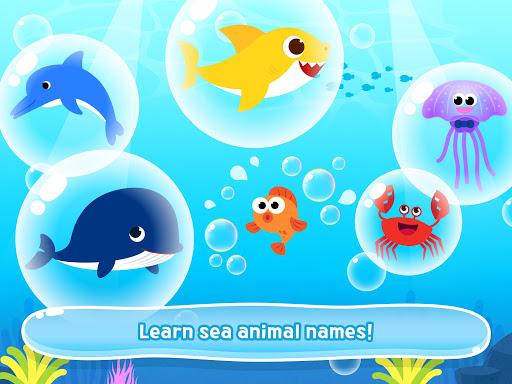 Pinkfong Baby Shark 33.1 Screenshots 12