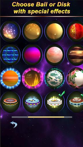 Bowling Paradise 3 1.31 screenshots 6
