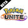Pokémon UNITE icon