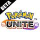 Pokémon UNITE para PC Windows