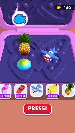 Fidget Toy Maker  screenshots 9