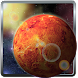 Unreal Space HD Free - Androidアプリ