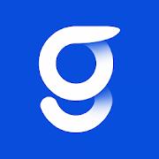 GoodID – Digital Identity Wallet