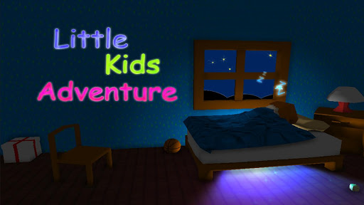 Little Kids Minigames For PC Windows (7, 8, 10, 10X) & Mac Computer Image Number- 5