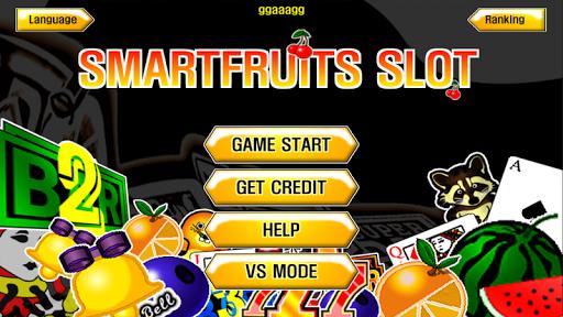 SMARTFRUITS SLOT 50 screenshots 7