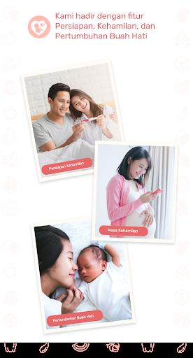 Hallobumil Aplikasi Kehamilan Interaktif Apk Mod Premium Download 2 1 1 Apksshare Com
