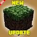 Minecraft PE Update 2021
