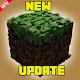 Minecraft PE Update 2021 per PC Windows